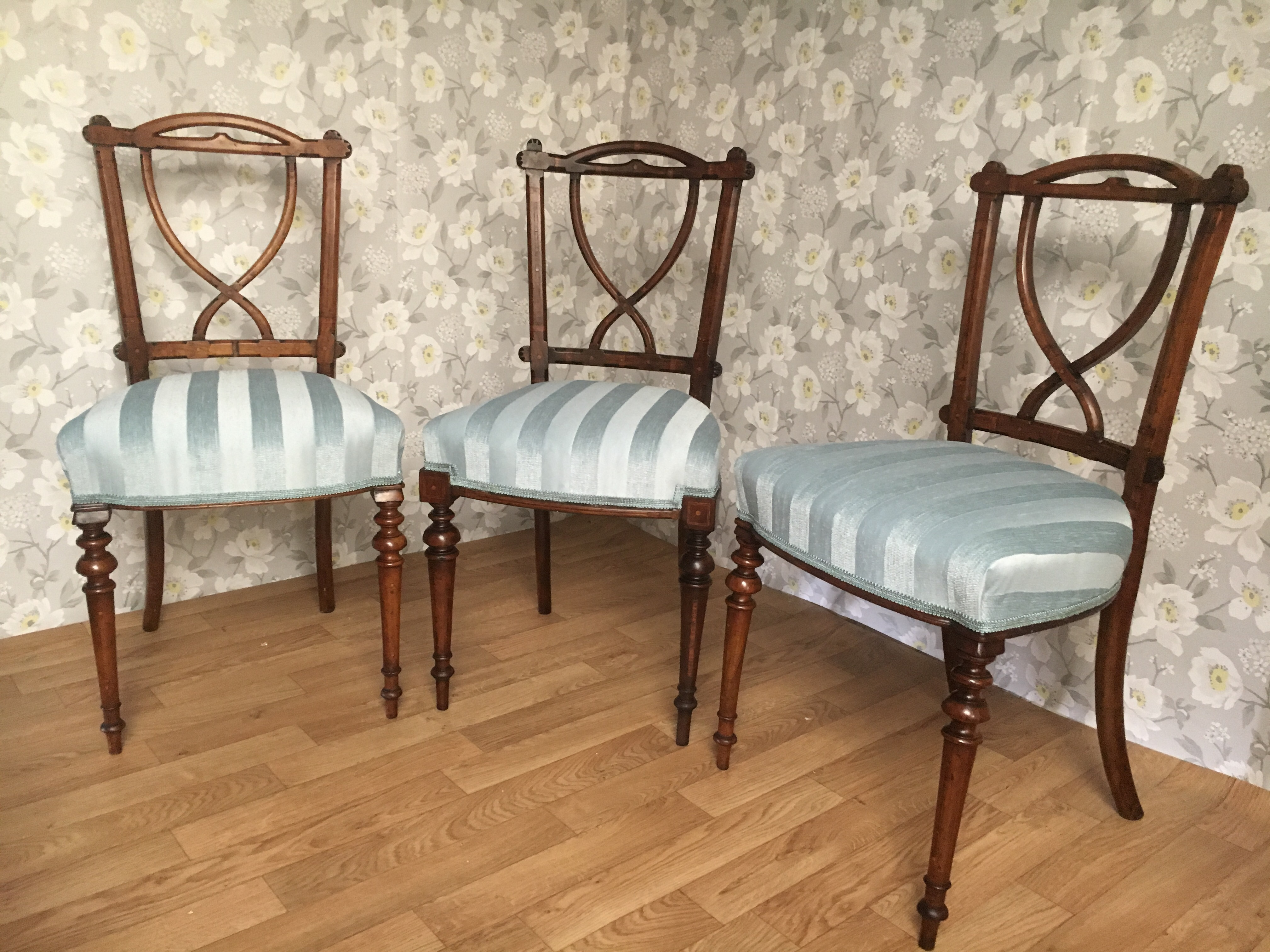 Victorian Dining Chairs Number 10 Upholstery in Dorset : C2D2C649 B24B 4BE0 85CF 3CEC5F603DE9 from number10upholstery.co.uk size 4032 x 3024 jpeg 2016kB